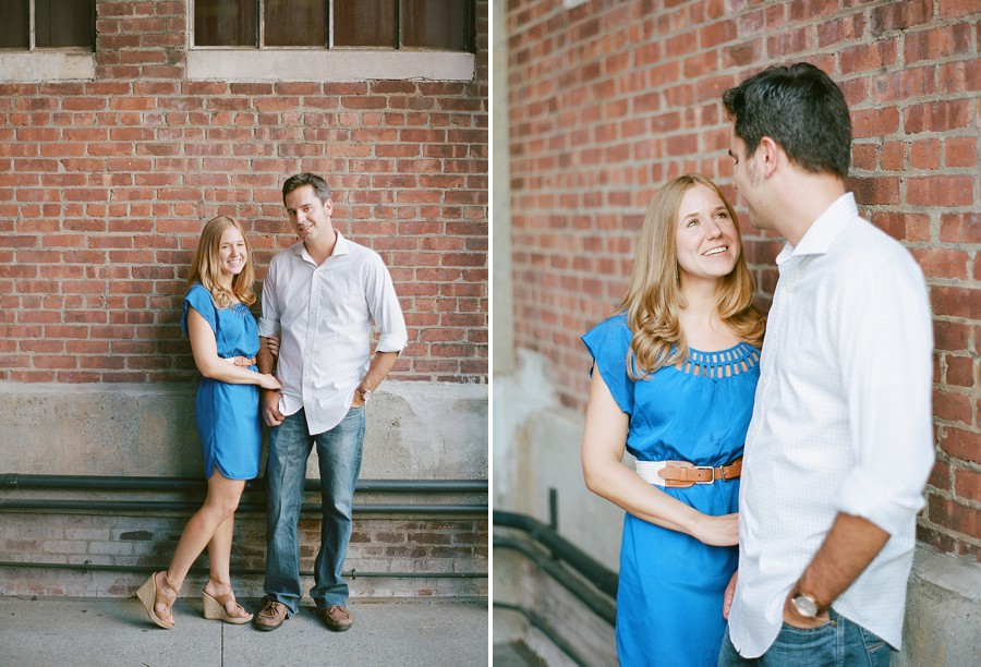 Highline_NYC_Engagement_Session_JJ_02.jpg