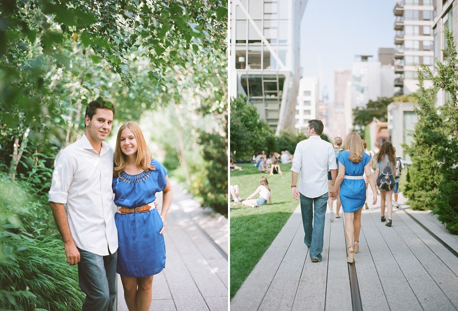 Highline_NYC_Engagement_Session_JJ_04.jpg