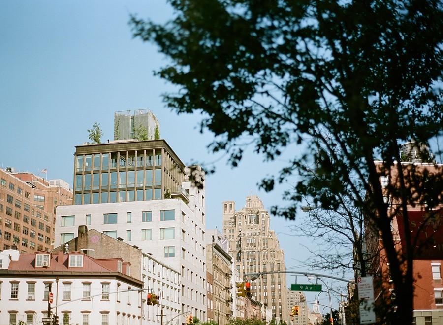 Highline_NYC_Engagement_Session_JJ_12.jpg