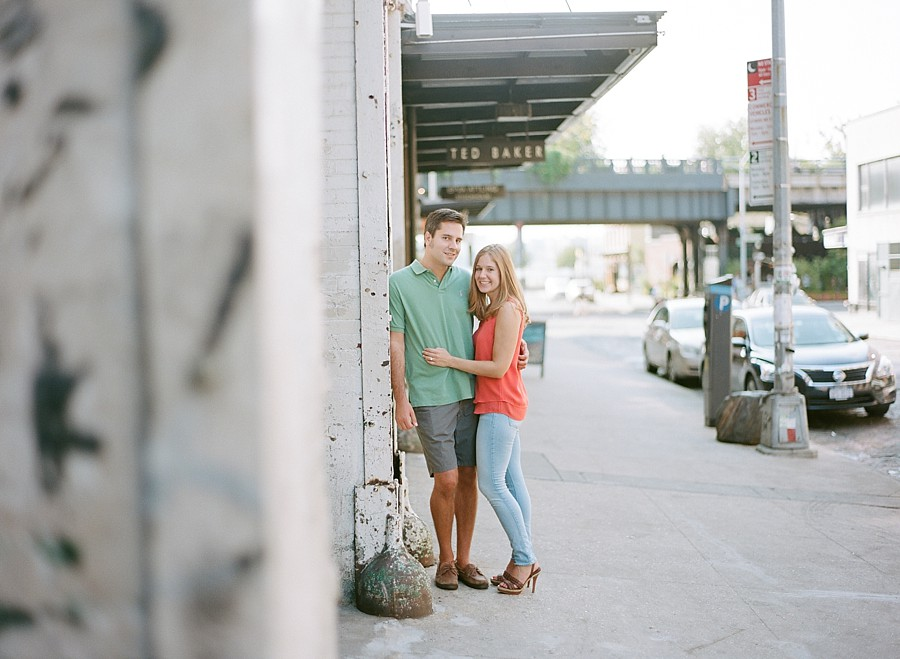 Highline_NYC_Engagement_Session_JJ_14.jpg