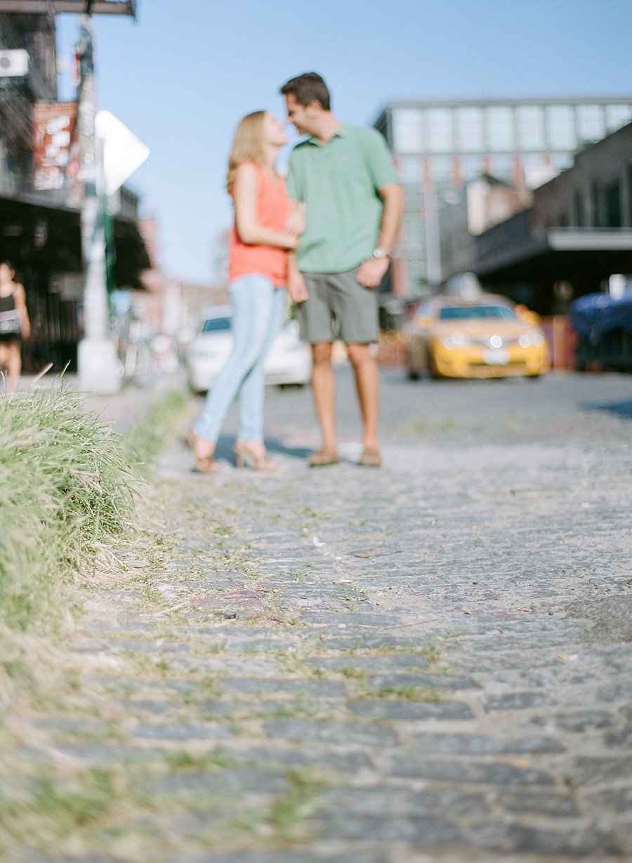 Highline_NYC_Engagement_Session_JJ_19.jpg