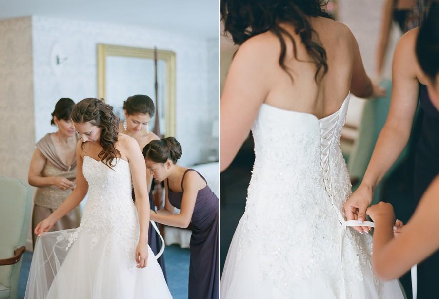 CT_Wedding_AJ_04.jpg