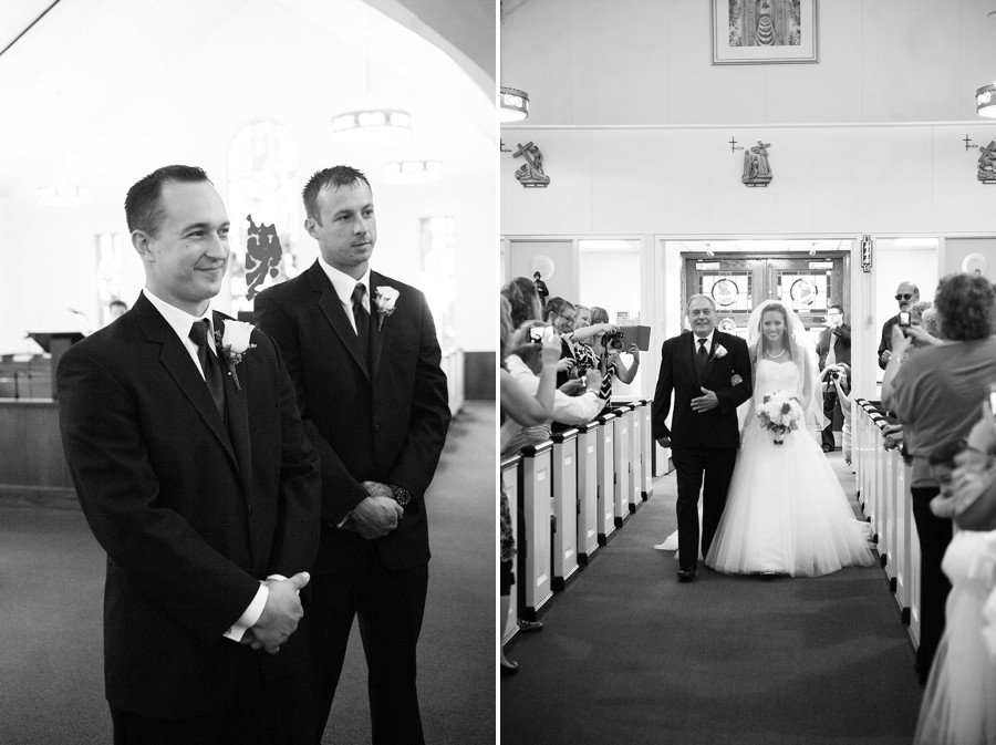 CT_Wedding_AJ_06.jpg