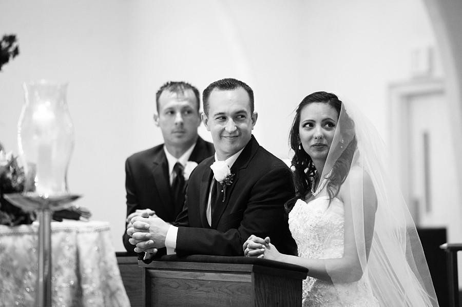 CT_Wedding_AJ_08.jpg