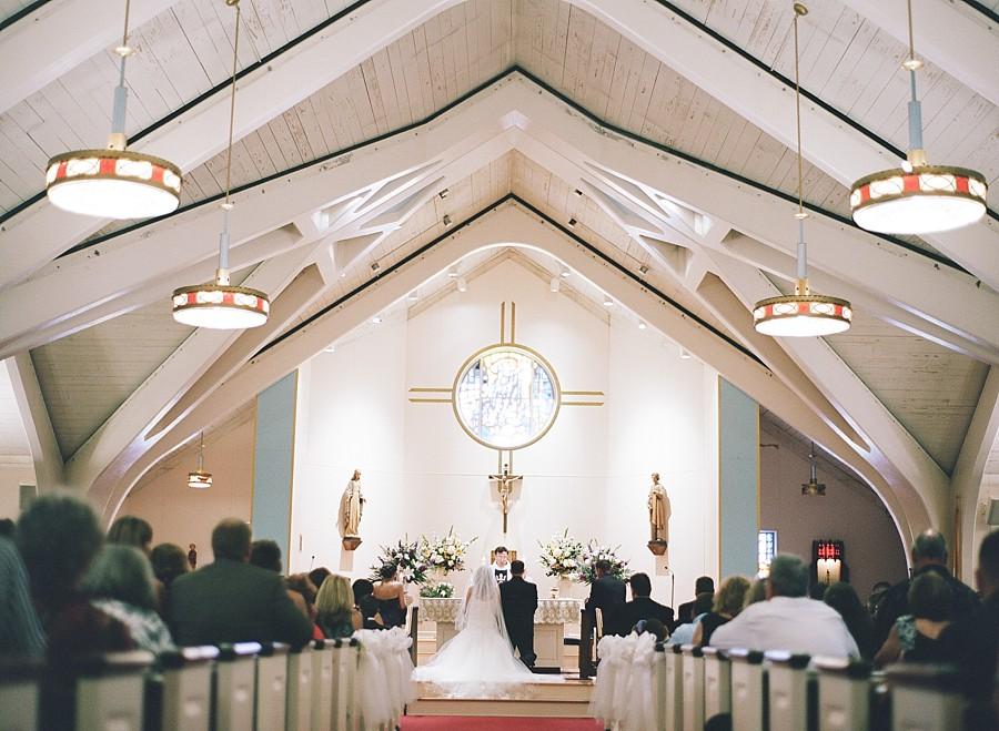 CT_Wedding_AJ_09.jpg