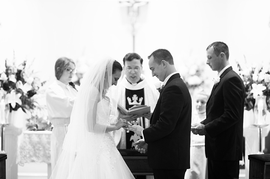 CT_Wedding_AJ_11.jpg