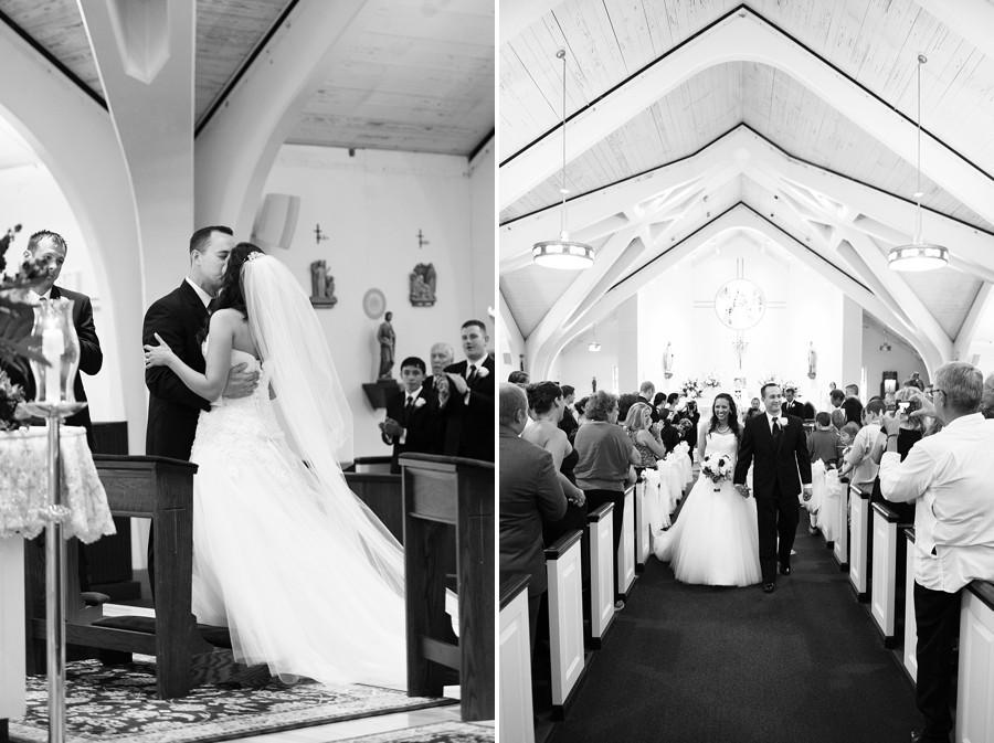 CT_Wedding_AJ_12.jpg