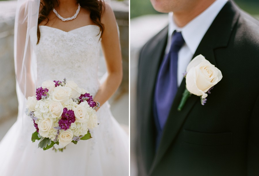 CT_Wedding_AJ_18.jpg
