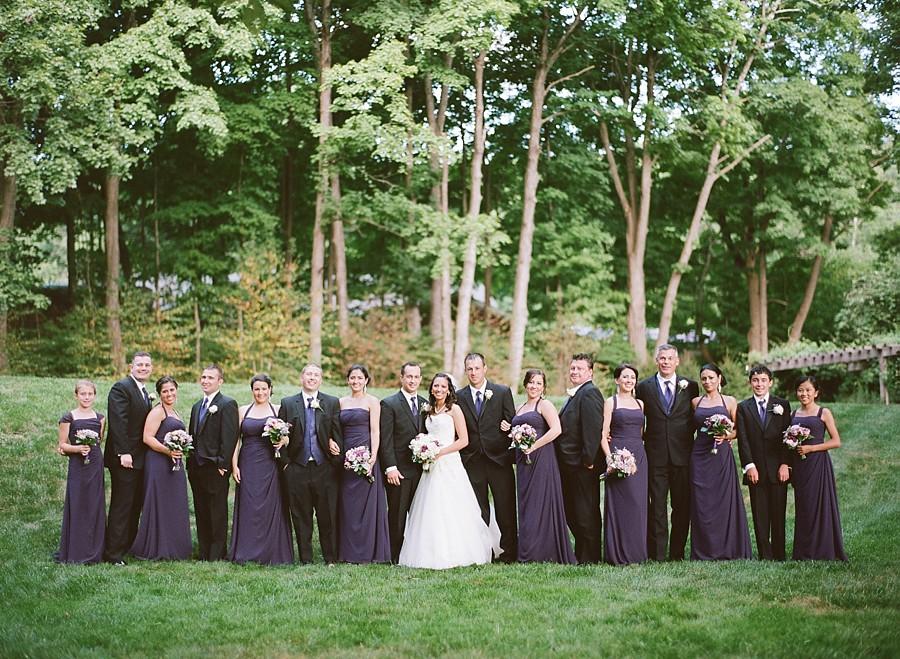 CT_Wedding_AJ_19.jpg