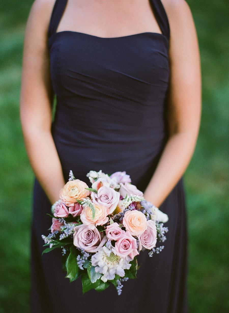 CT_Wedding_AJ_20.jpg
