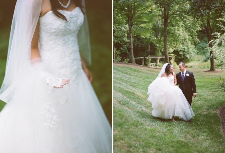 CT_Wedding_AJ_21.jpg