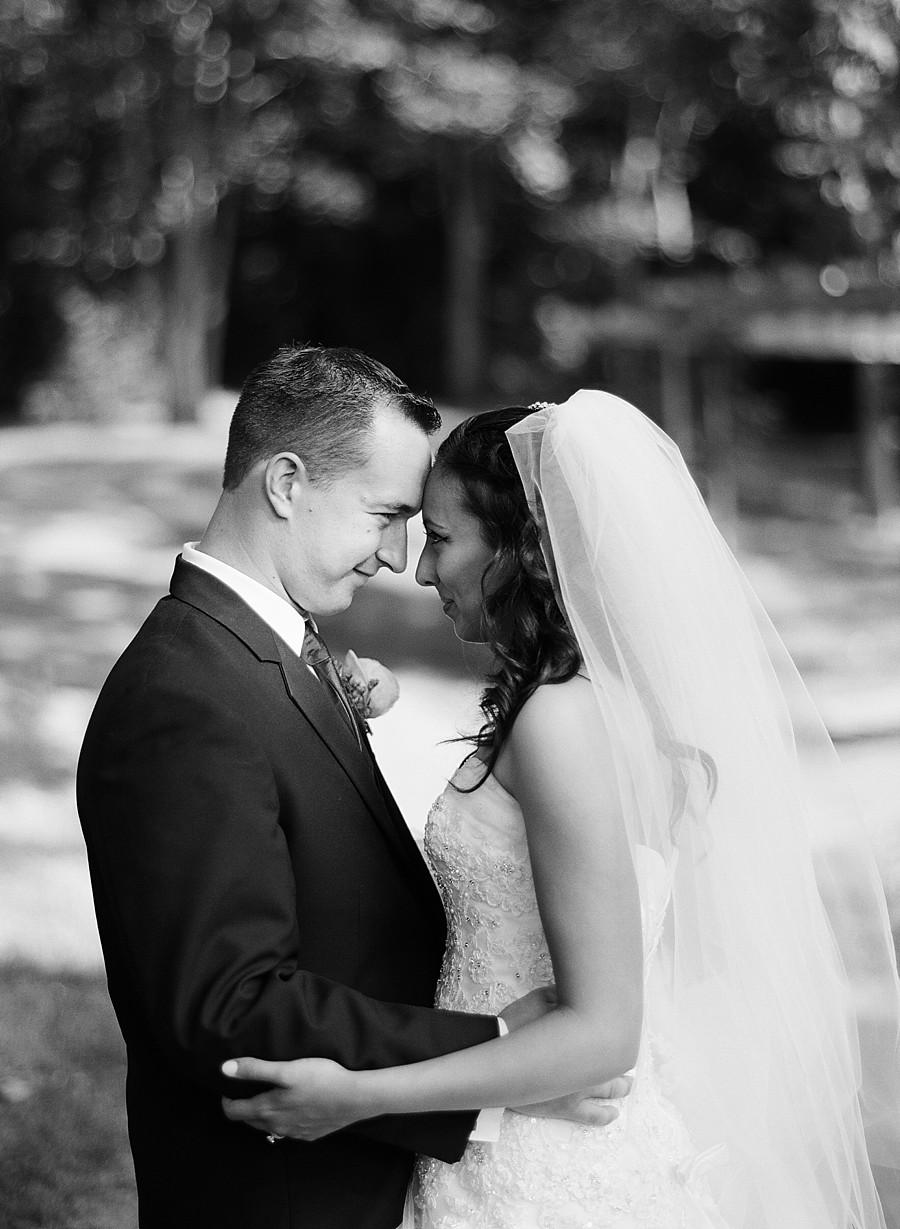 CT_Wedding_AJ_23.jpg