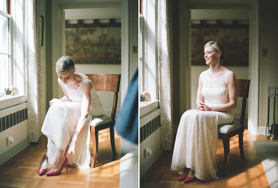 New_Haven_Lawn_Club__Yale_Wedding_RA_06.jpg