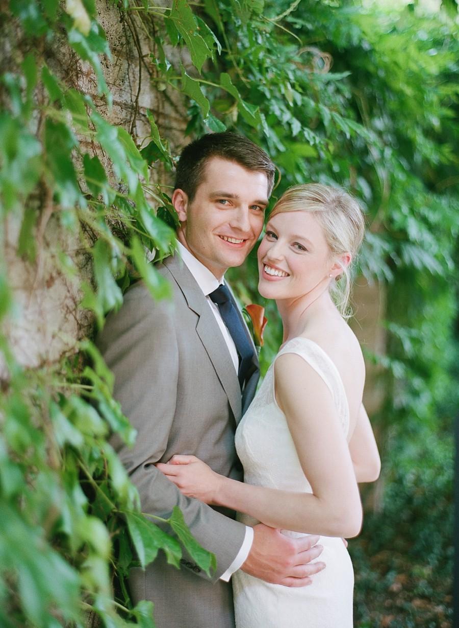 New_Haven_Lawn_Club__Yale_Wedding_RA_17.jpg