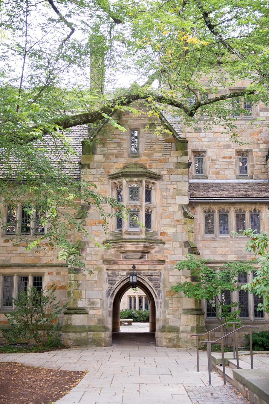 New_Haven_Lawn_Club__Yale_Wedding_RA_18.jpg
