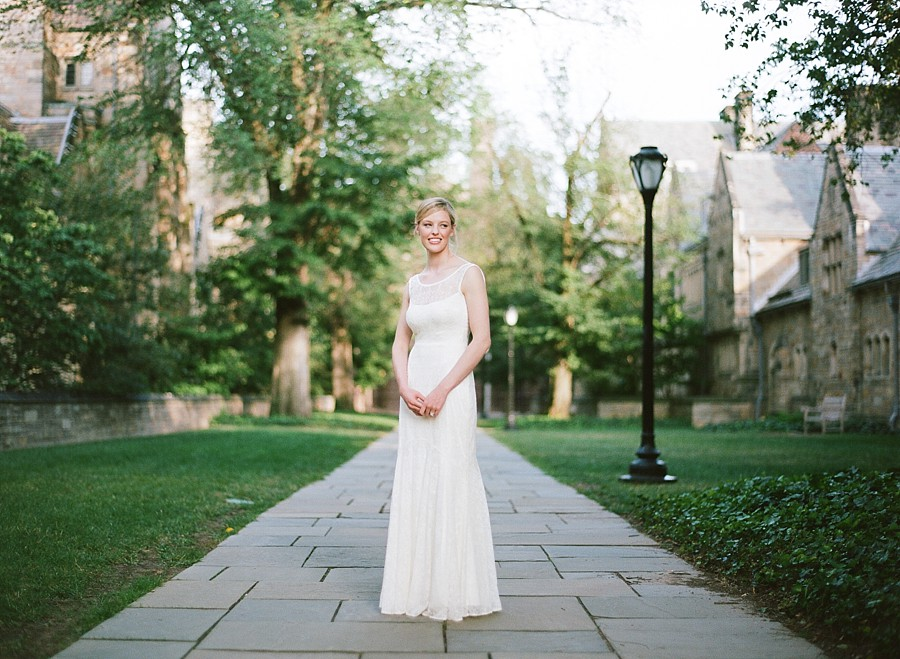 New_Haven_Lawn_Club__Yale_Wedding_RA_19.jpg