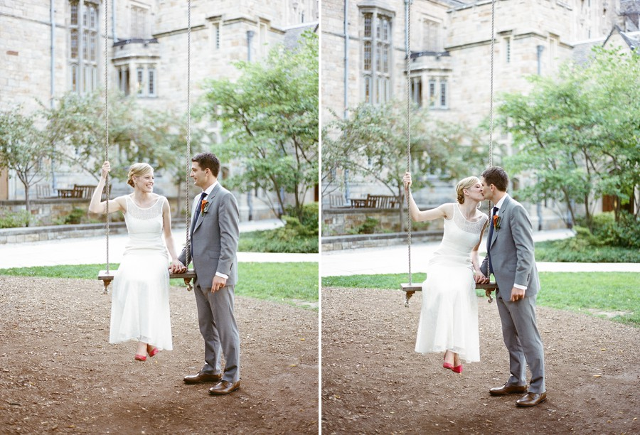 New_Haven_Lawn_Club__Yale_Wedding_RA_20.jpg