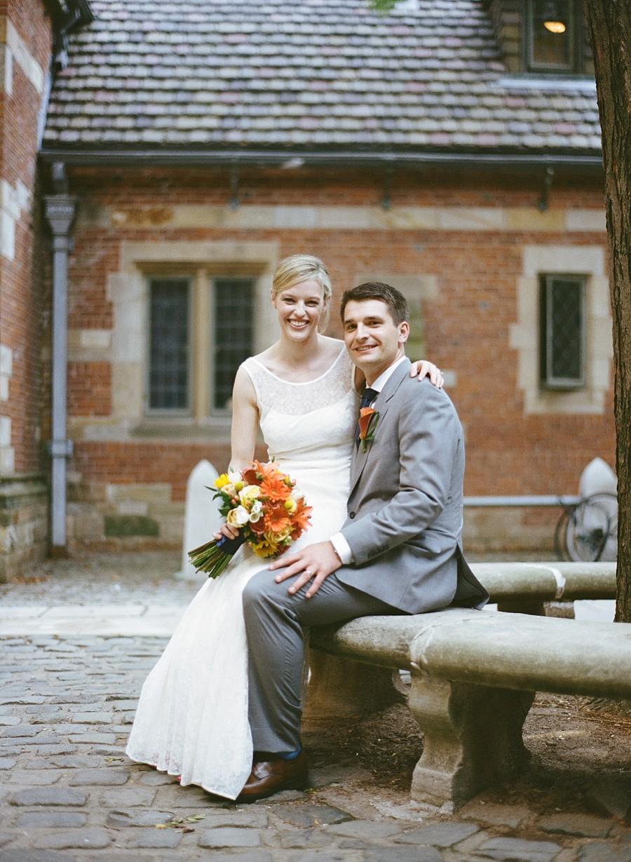 New_Haven_Lawn_Club__Yale_Wedding_RA_22.jpg