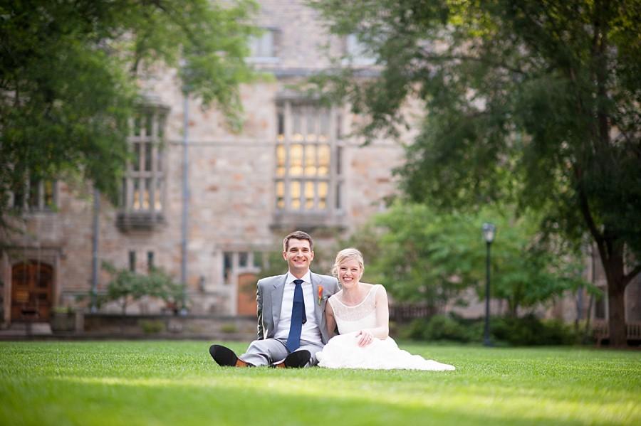 New_Haven_Lawn_Club__Yale_Wedding_RA_26.jpg