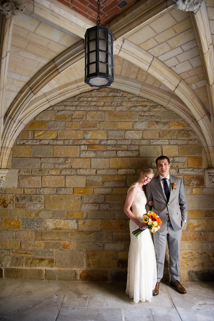 New_Haven_Lawn_Club__Yale_Wedding_RA_25.jpg