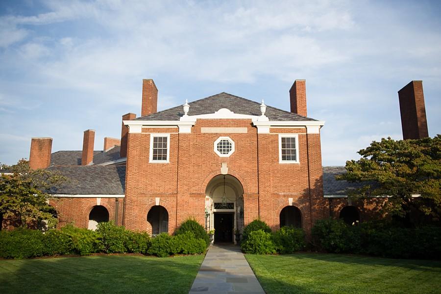 New_Haven_Lawn_Club__Yale_Wedding_RA_28.jpg
