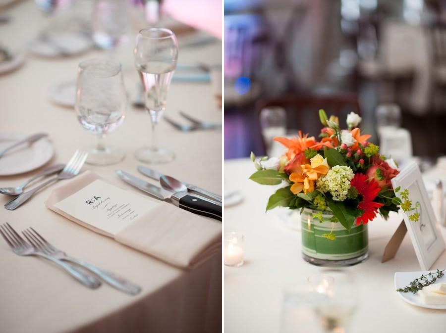 New_Haven_Lawn_Club__Yale_Wedding_RA_31.jpg