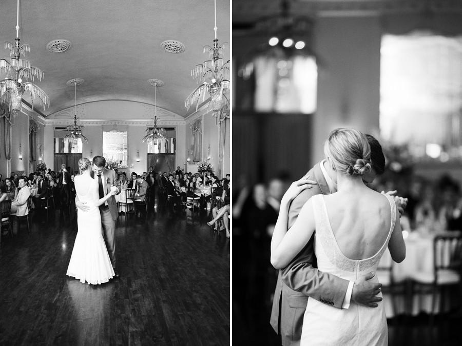 New_Haven_Lawn_Club__Yale_Wedding_RA_33.jpg