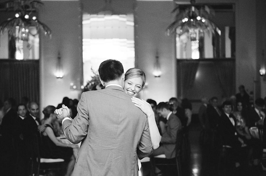 New_Haven_Lawn_Club__Yale_Wedding_RA_34.jpg