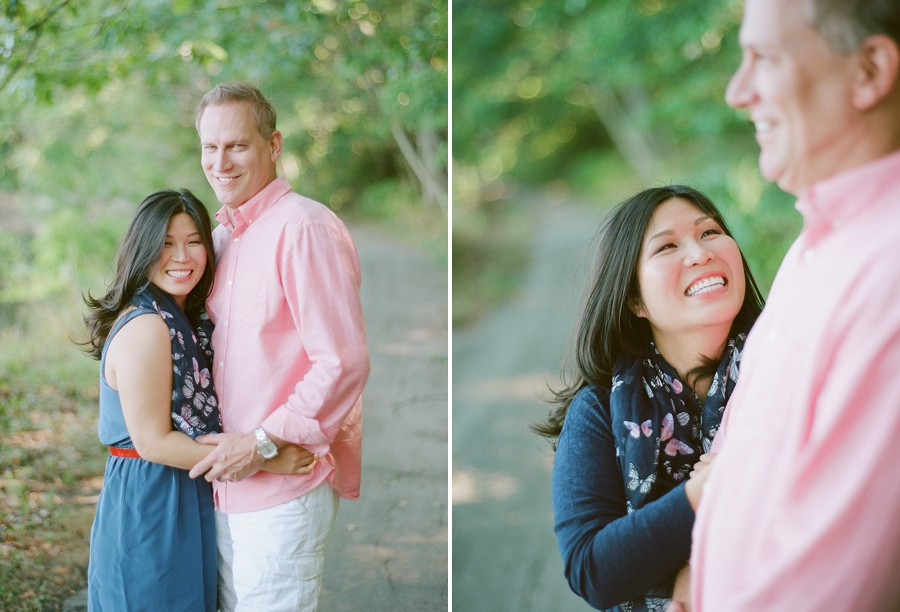 Greenwich_CT_Maternity_Session_MF_03.jpg