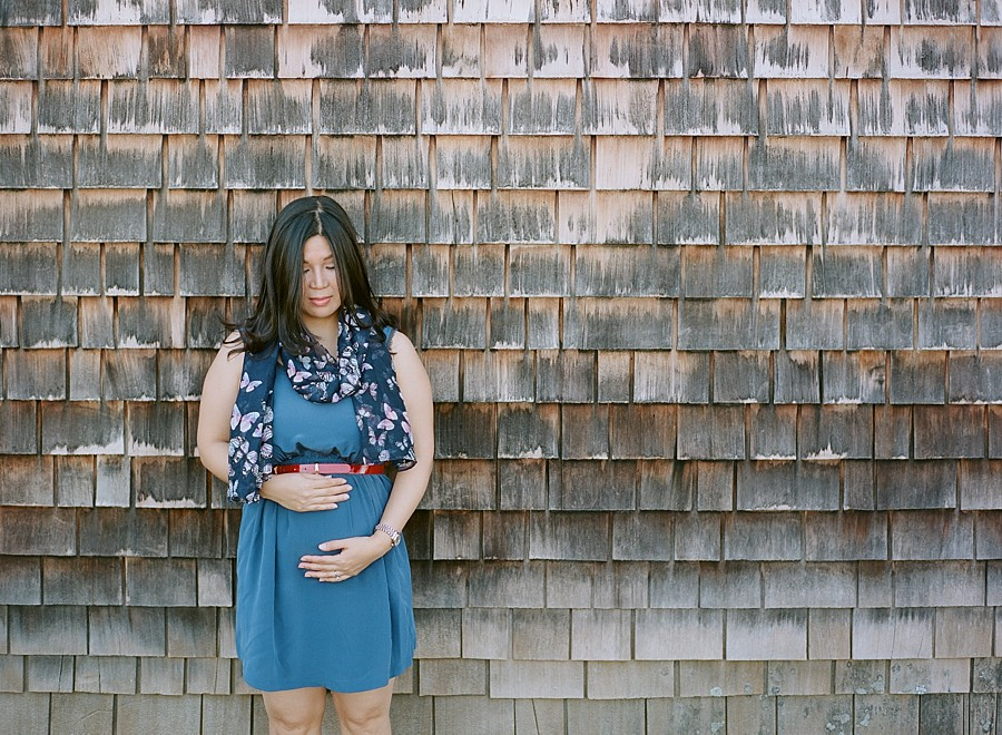 Greenwich_CT_Maternity_Session_MF_09.jpg