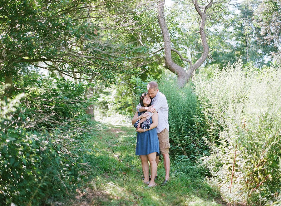 Greenwich_CT_Maternity_Session_MF_17.jpg