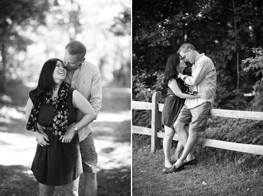 Greenwich_CT_Maternity_Session_MF_18.jpg
