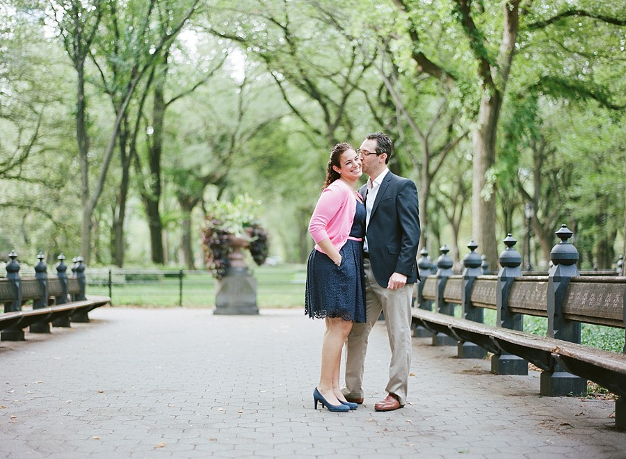 Central_Park_Engagement_MJ_02.jpg