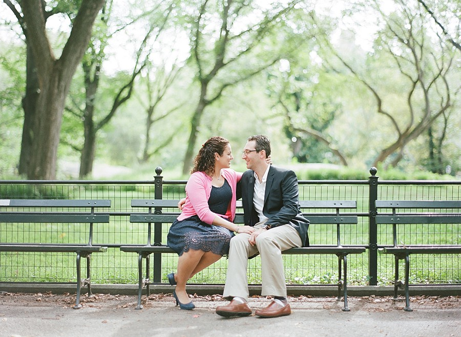 Central_Park_Engagement_MJ_05.jpg