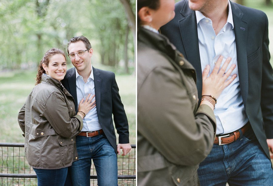Central_Park_Engagement_MJ_23.jpg