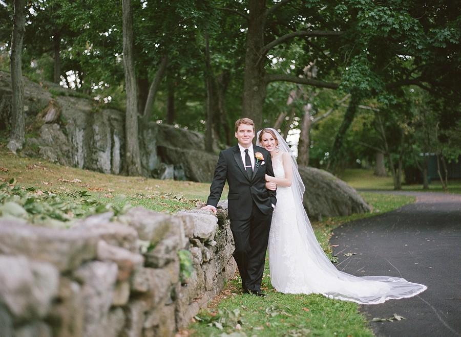 Glen_Island_Wedding_MJ_26.jpg