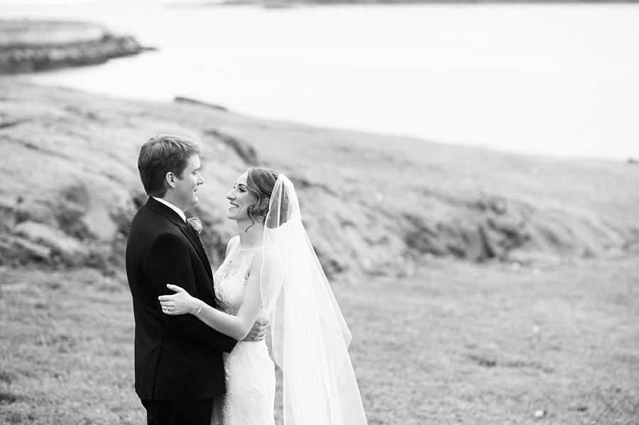 Glen_Island_Wedding_MJ_33.jpg
