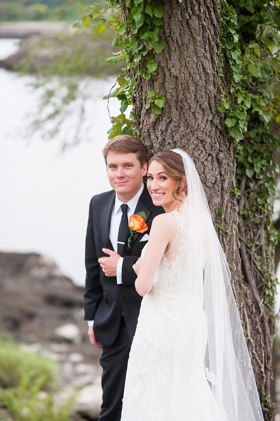 Glen_Island_Wedding_MJ_35.jpg
