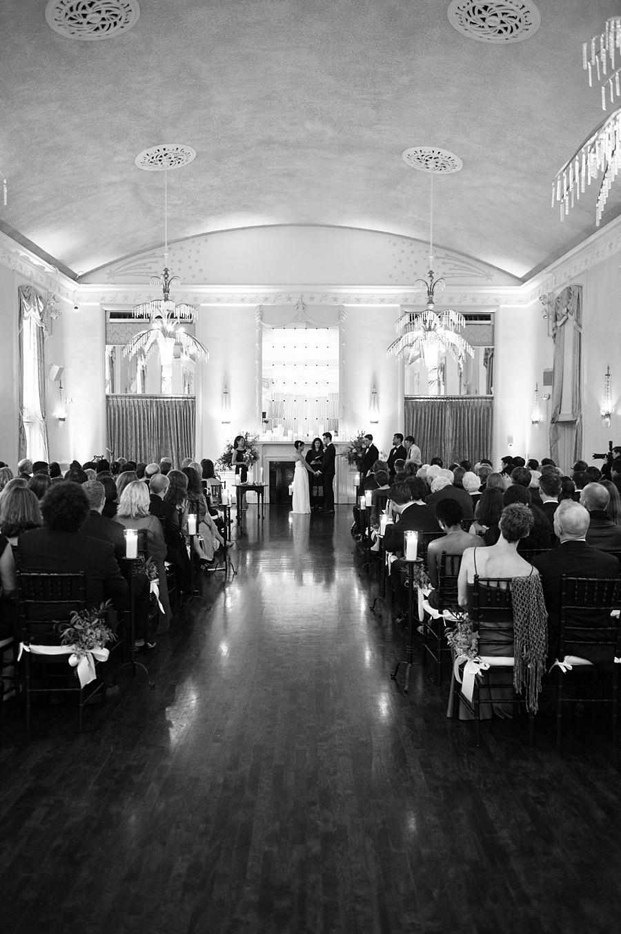New_Haven_Lawn_Club_Wedding_LJ_43.jpg