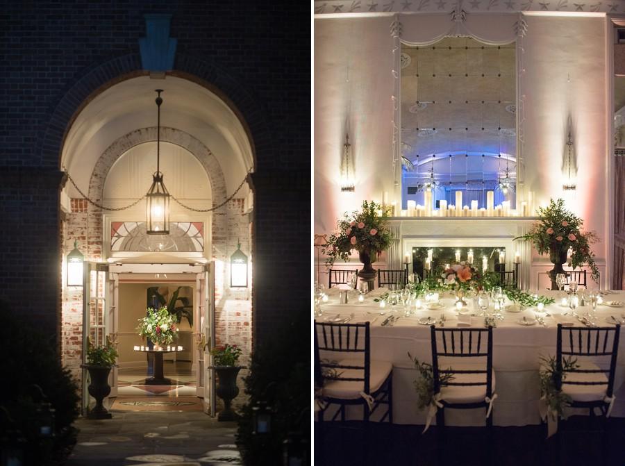 New_Haven_Lawn_Club_Wedding_LJ_48.jpg