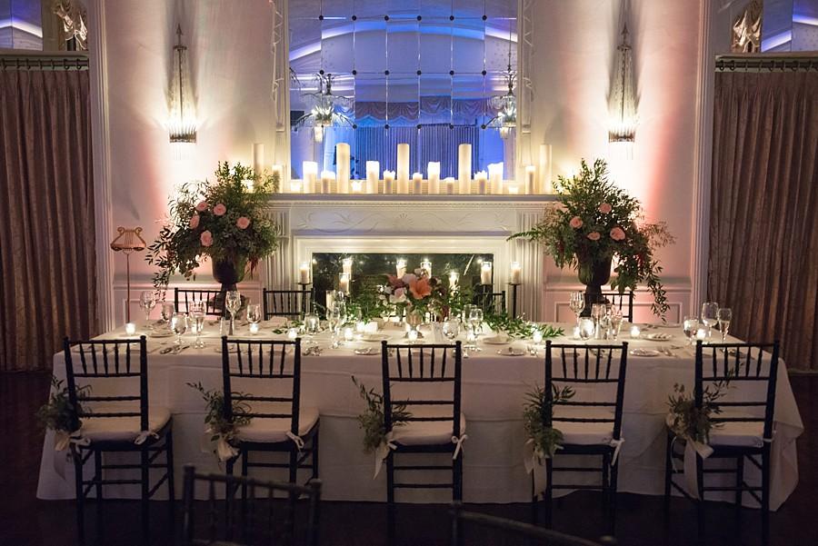New_Haven_Lawn_Club_Wedding_LJ_50.jpg