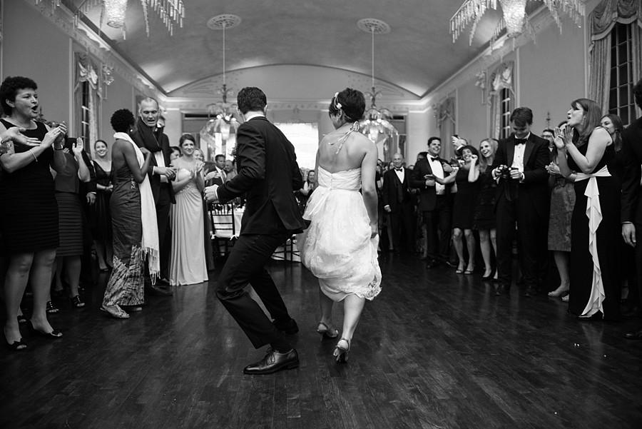 New_Haven_Lawn_Club_Wedding_LJ_57.jpg