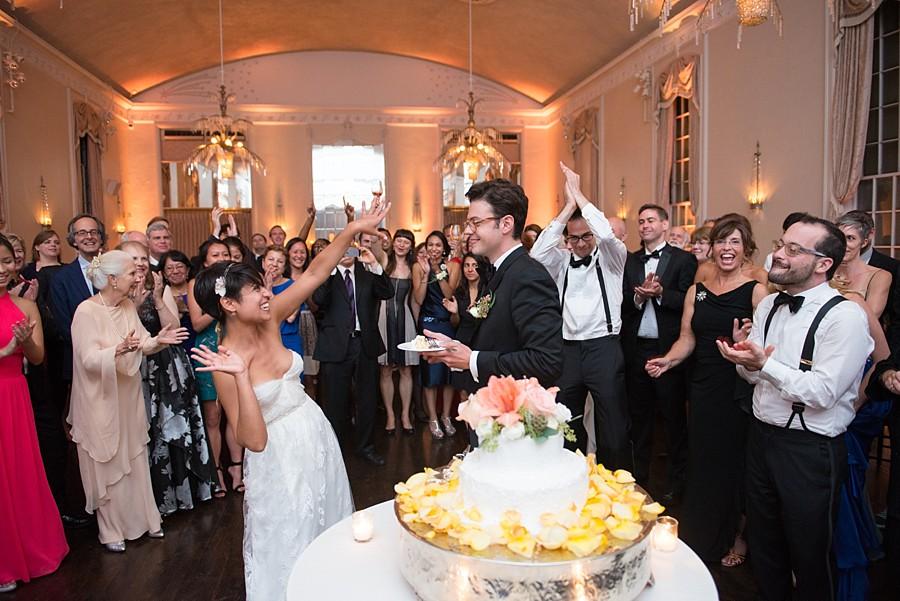 New_Haven_Lawn_Club_Wedding_LJ_64.jpg