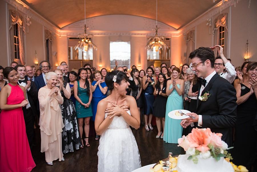 New_Haven_Lawn_Club_Wedding_LJ_65.jpg