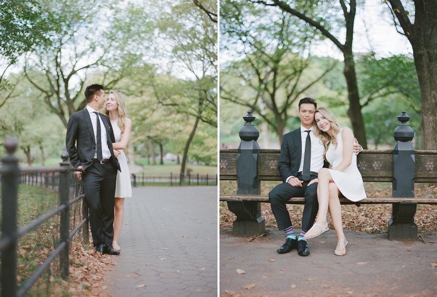 Central_Park_Engagement_RM_02.jpg