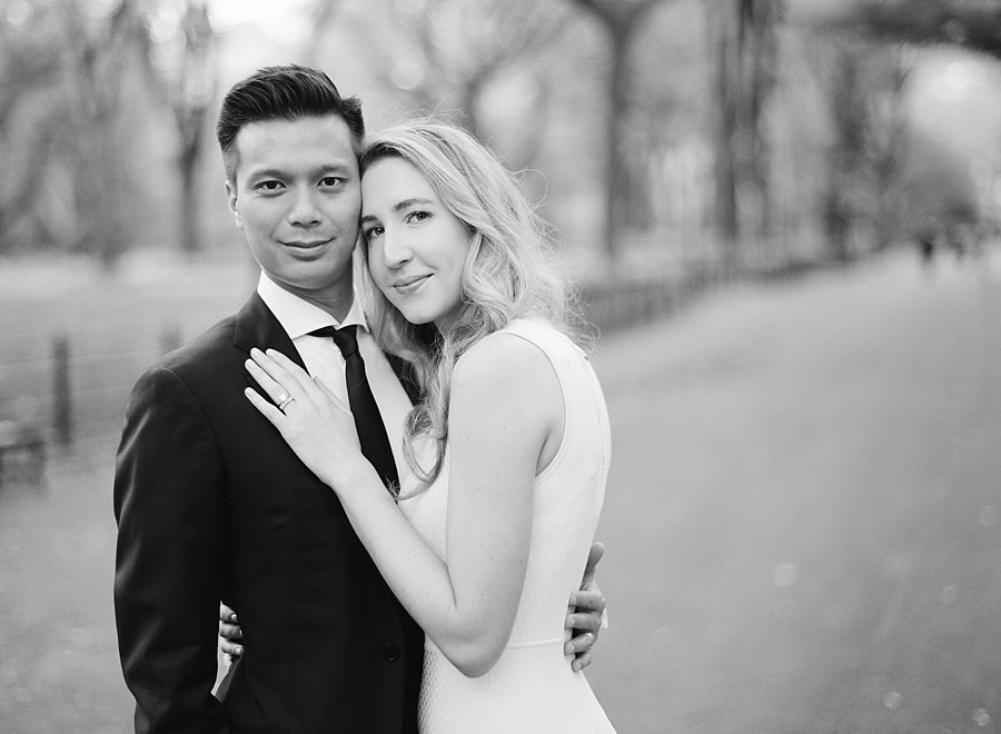 Central_Park_Engagement_RM_06.jpg