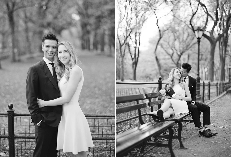 Central_Park_Engagement_RM_07.jpg