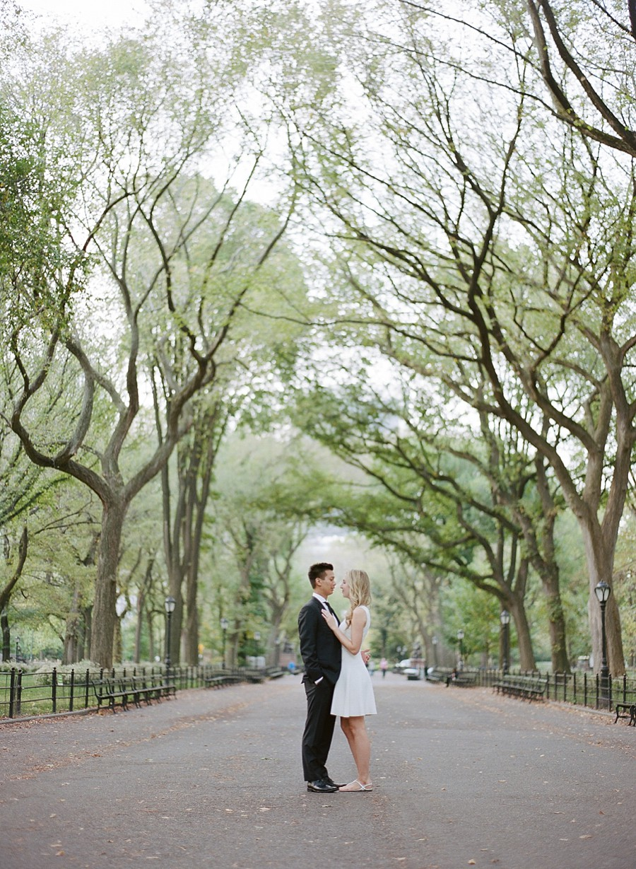 Central_Park_Engagement_RM_04.jpg