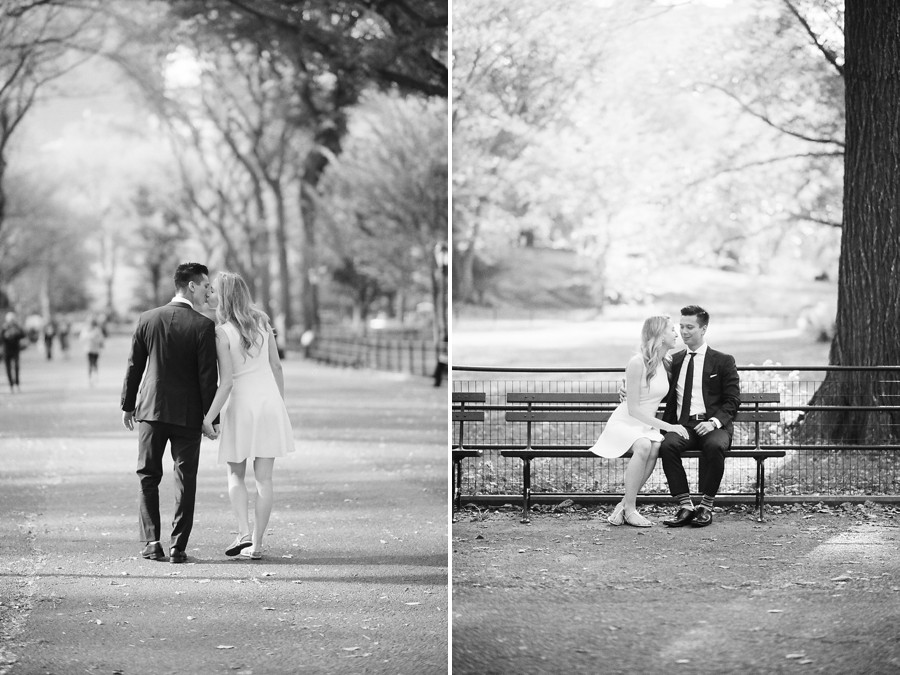 Central_Park_Engagement_RM_10.jpg