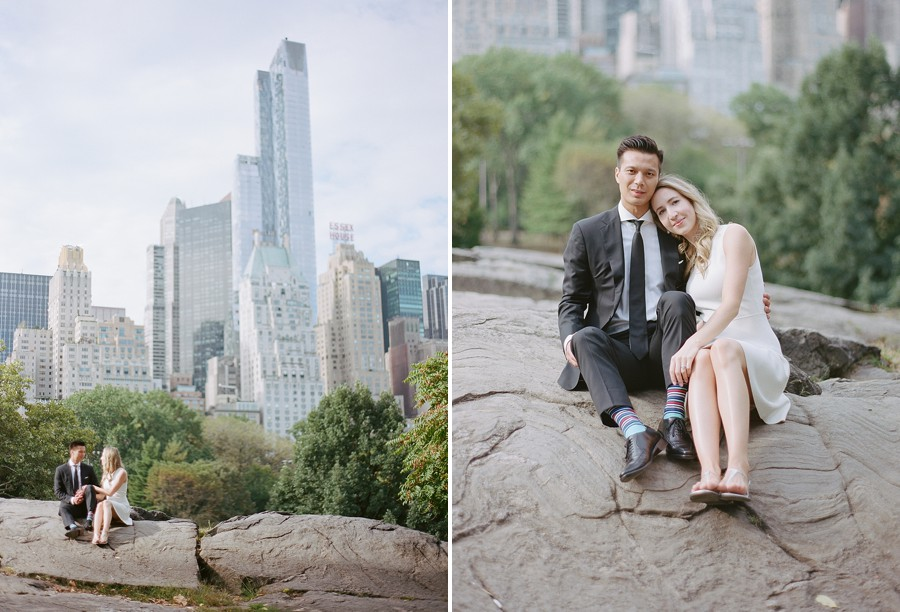 Central_Park_Engagement_RM_11.jpg